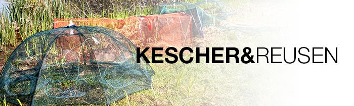 Kescher&Reusen