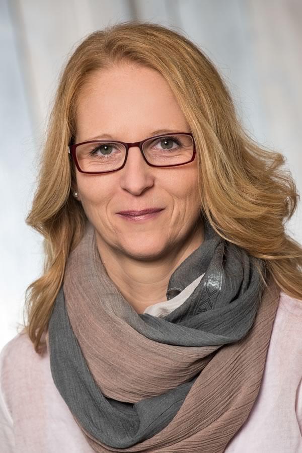 Deborah Otto